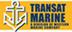 Transat Marine